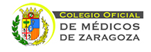 LOGOTIPO COMZ cartelA4
